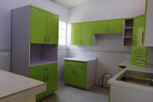 Foto de casa en venta en  , san baltazar lindavista, puebla, puebla, 11436130 No. 16