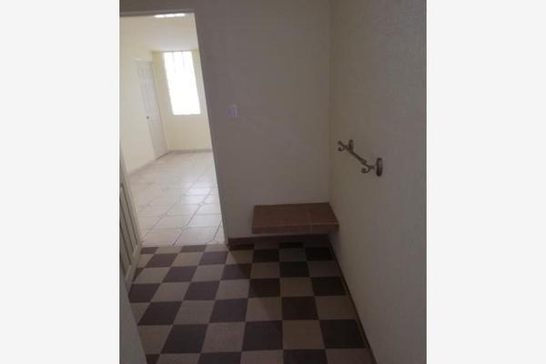 Foto de casa en venta en  , san baltazar lindavista, puebla, puebla, 11436130 No. 18