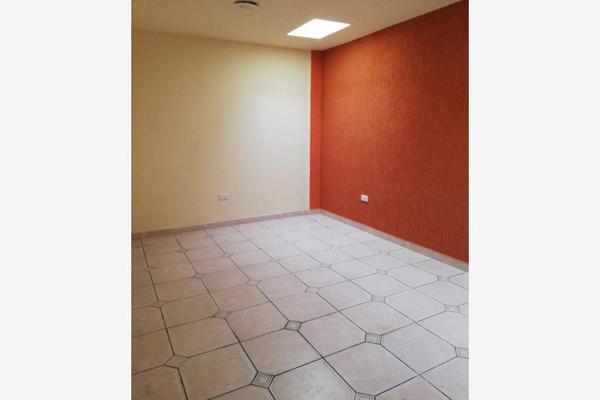 Foto de casa en venta en  , san baltazar lindavista, puebla, puebla, 11436130 No. 20