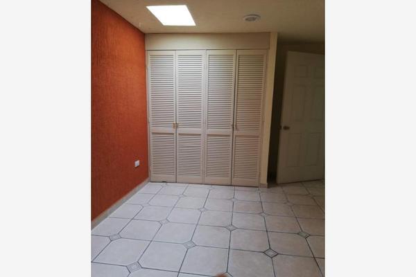 Foto de casa en venta en  , san baltazar lindavista, puebla, puebla, 11436130 No. 22