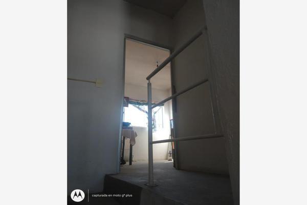 Foto de casa en venta en san bartolo 1, san bartolo cuautlalpan, zumpango, méxico, 20100017 No. 02
