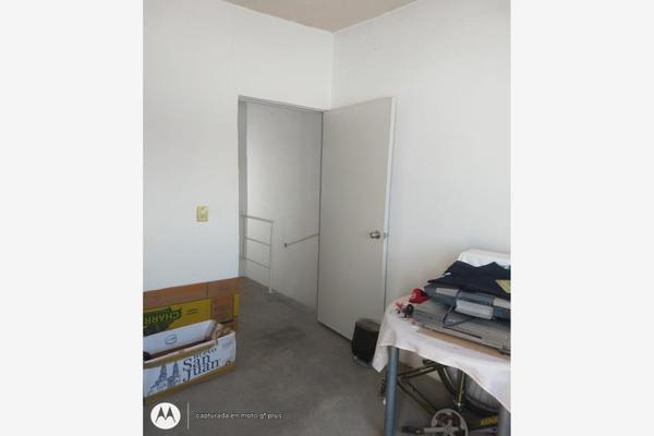 Foto de casa en venta en san bartolo 1, san bartolo cuautlalpan, zumpango, méxico, 20100017 No. 03