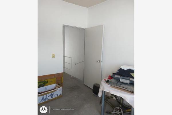Foto de casa en venta en san bartolo 1, san bartolo cuautlalpan, zumpango, méxico, 20100017 No. 04