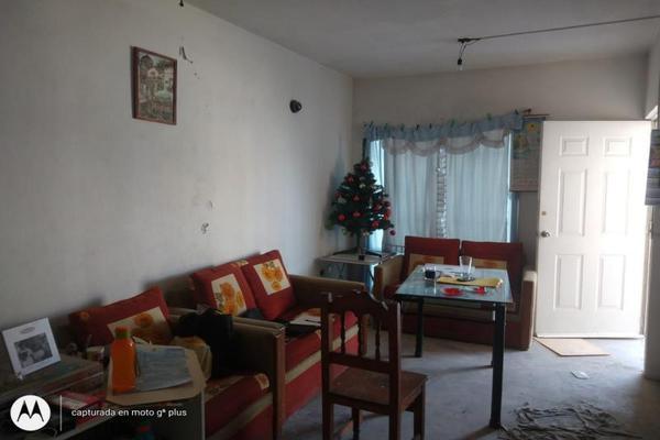 Foto de casa en venta en san bartolo 1, san bartolo cuautlalpan, zumpango, méxico, 20100017 No. 08