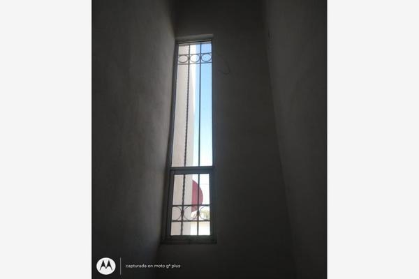 Foto de casa en venta en san bartolo 1, san bartolo cuautlalpan, zumpango, méxico, 20100017 No. 09
