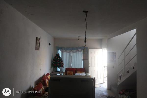 Foto de casa en venta en san bartolo 1, san bartolo cuautlalpan, zumpango, méxico, 20100017 No. 10
