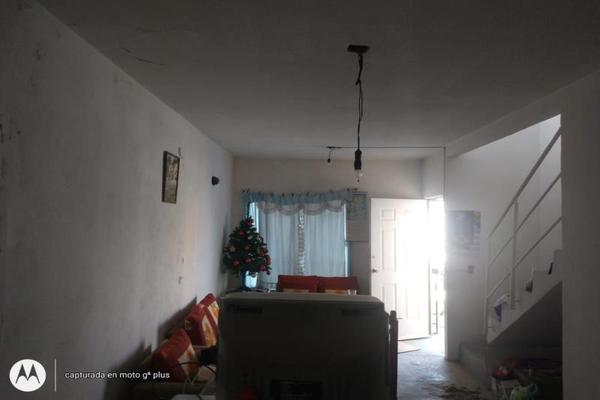 Foto de casa en venta en san bartolo 1, san bartolo cuautlalpan, zumpango, méxico, 20100017 No. 17