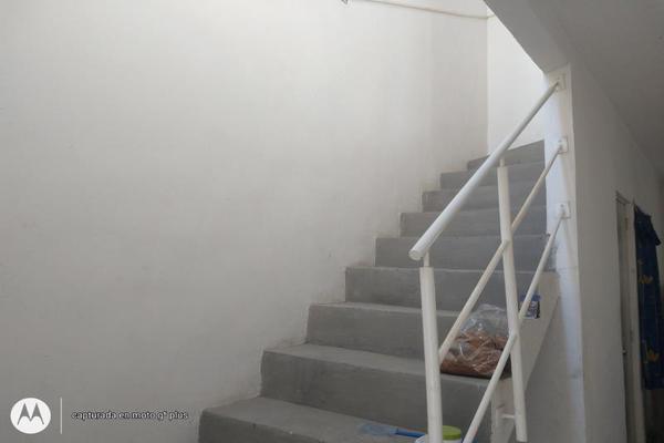 Foto de casa en venta en san bartolo 1, san bartolo cuautlalpan, zumpango, méxico, 20100017 No. 20