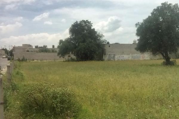 Foto de terreno habitacional en renta en san bartolo 1 , tec?mac de felipe villanueva centro, tec?mac, m?xico, 3193655 No. 06