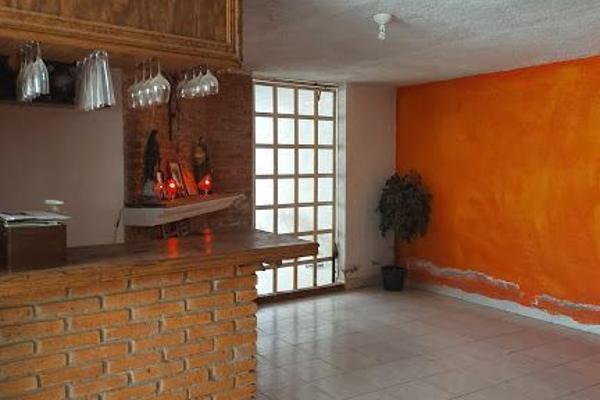 Foto de casa en venta en  , san bartolo ameyalco, álvaro obregón, df / cdmx, 14029655 No. 04