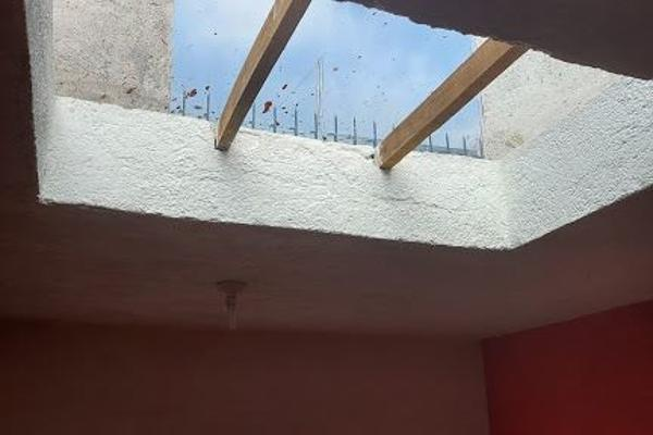 Foto de casa en venta en  , san bartolo ameyalco, álvaro obregón, df / cdmx, 14029655 No. 13