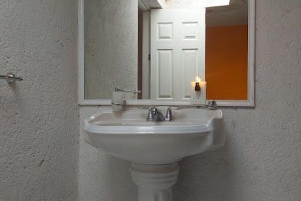 Foto de casa en venta en  , san bartolo ameyalco, álvaro obregón, df / cdmx, 14029655 No. 16