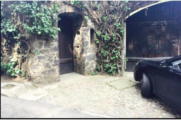 Foto de terreno comercial en venta en  , san bartolo ameyalco, álvaro obregón, df / cdmx, 5367544 No. 02