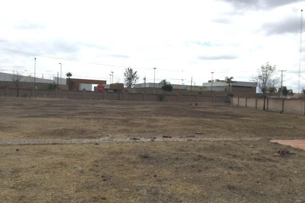 Foto de terreno comercial en renta en san bartolo carretera leòn , san bartolo, aguascalientes, aguascalientes, 3733330 No. 02