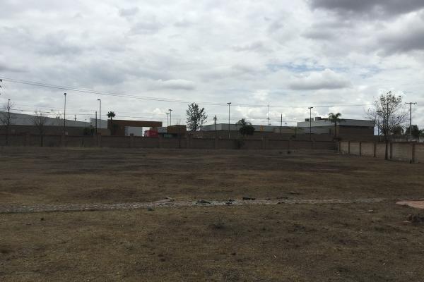 Foto de terreno comercial en renta en san bartolo carretera leòn , san bartolo, aguascalientes, aguascalientes, 3733330 No. 03