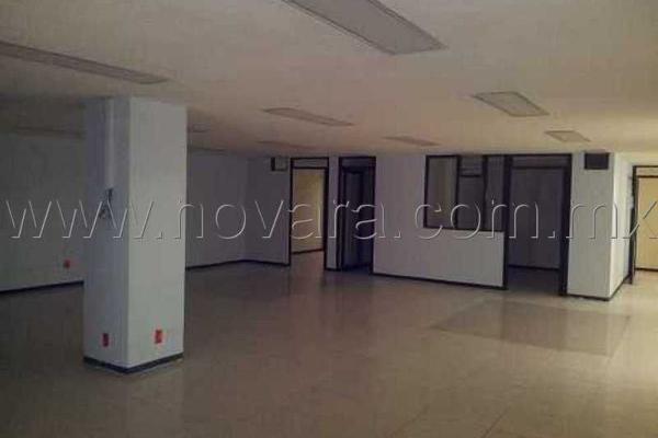 Foto de edificio en renta en  , san bartolo naucalpan (naucalpan centro), naucalpan de juárez, méxico, 2638134 No. 02