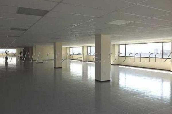 Foto de edificio en renta en  , san bartolo naucalpan (naucalpan centro), naucalpan de juárez, méxico, 2638134 No. 05