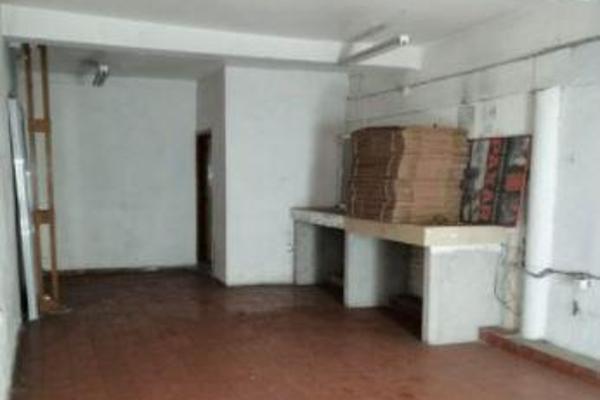 Foto de local en renta en  , san bartolo tenayuca, tlalnepantla de baz, méxico, 0 No. 03