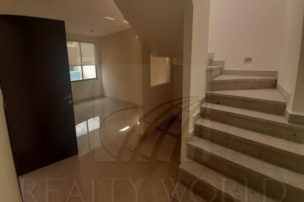 Foto de casa en venta en  , san bartolomé tlaltelulco, metepec, méxico, 15235429 No. 02