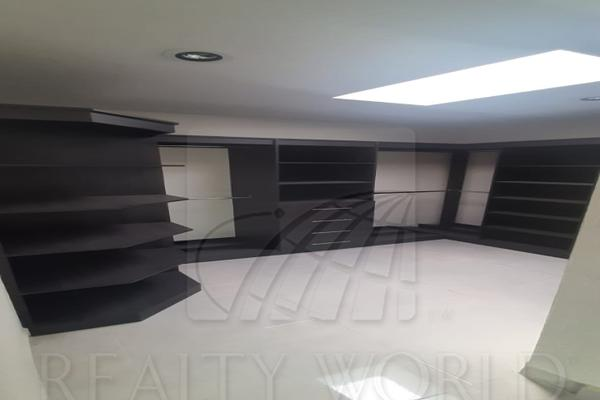 Foto de casa en venta en  , san bartolomé tlaltelulco, metepec, méxico, 15235429 No. 09