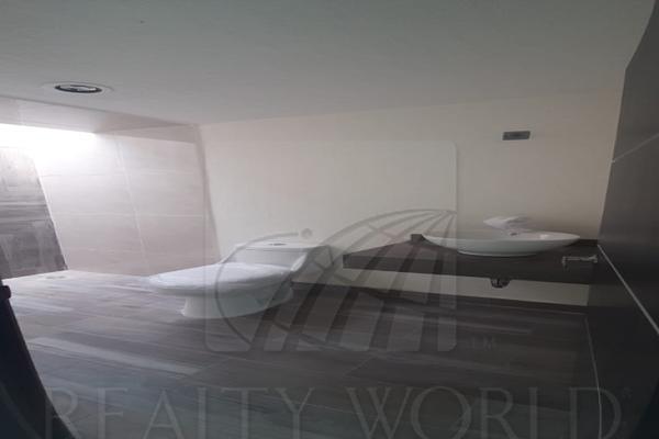 Foto de casa en venta en  , san bartolomé tlaltelulco, metepec, méxico, 15235429 No. 10