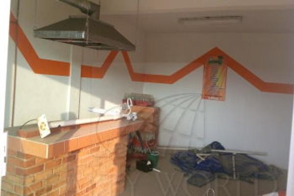 Foto de local en renta en  , san bartolom? tlaltelulco, metepec, m?xico, 3099131 No. 06