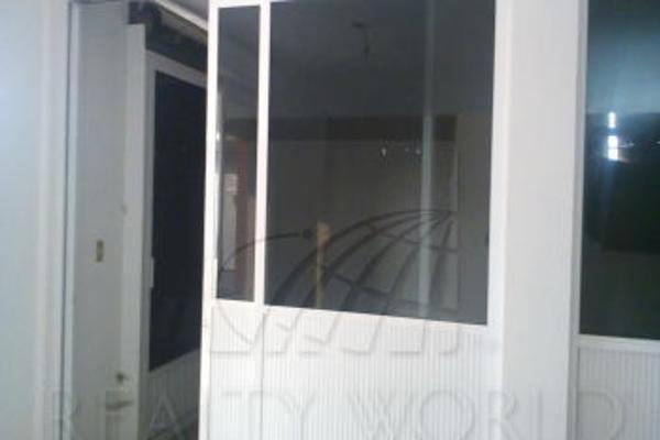 Foto de local en renta en  , san bartolom? tlaltelulco, metepec, m?xico, 3099131 No. 08