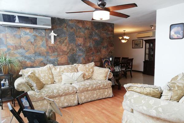 Foto de casa en venta en  , san benito del lago, san nicolás de los garza, nuevo león, 0 No. 05