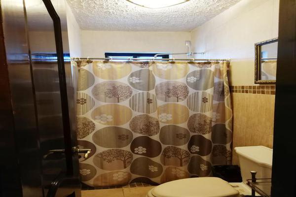 Foto de casa en venta en  , san benito del lago, san nicolás de los garza, nuevo león, 0 No. 12