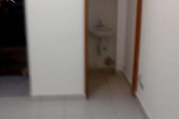 Foto de oficina en renta en  , san benito, hermosillo, sonora, 0 No. 03