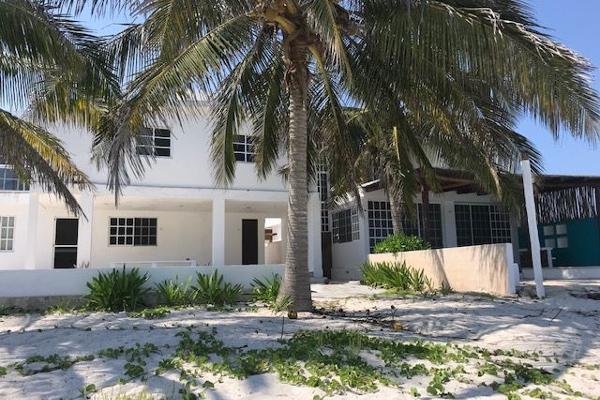 Foto de terreno habitacional en venta en  , san diego, dzemul, yucatán, 9137891 No. 09