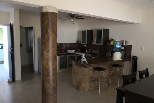 Foto de casa en venta en  , san benito, ixil, yucatán, 5945816 No. 02
