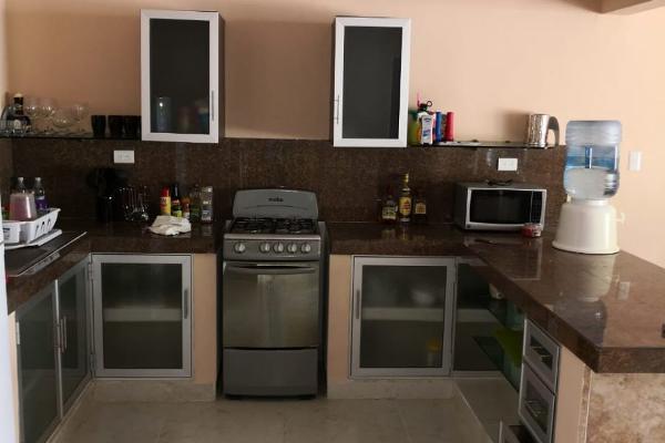 Foto de casa en venta en  , san benito, ixil, yucatán, 5945816 No. 03