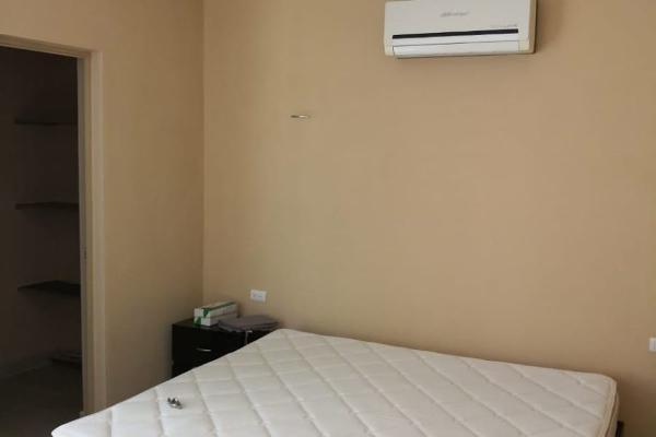 Foto de casa en venta en  , san benito, ixil, yucatán, 5945816 No. 04
