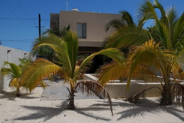 Foto de casa en venta en  , san benito, ixil, yucatán, 5945816 No. 09