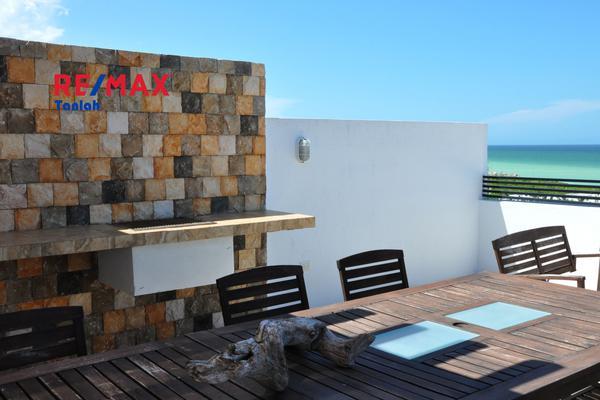 Foto de departamento en venta en san benito kim 25.5 villas wayak , dzemul, dzemul, yucatán, 5883867 No. 10