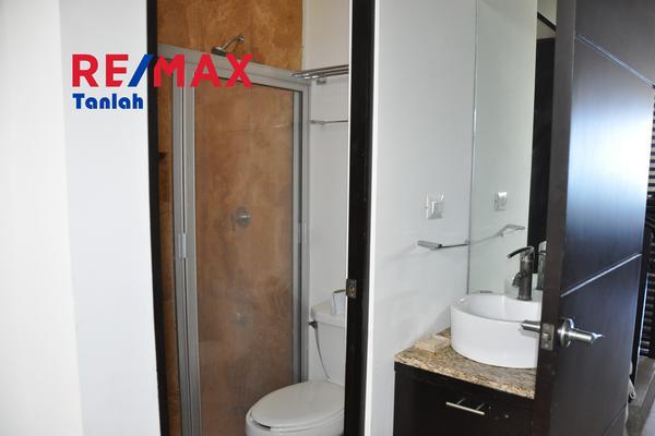 Foto de departamento en venta en san benito kim 25.5 villas wayak , dzemul, dzemul, yucatán, 5883867 No. 15