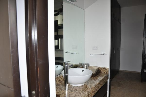 Foto de departamento en venta en san benito kim 25.5 villas wayak , dzemul, dzemul, yucatán, 5883867 No. 18