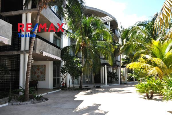 Foto de departamento en venta en san benito kim 25.5 villas wayak , dzemul, dzemul, yucatán, 5883867 No. 24