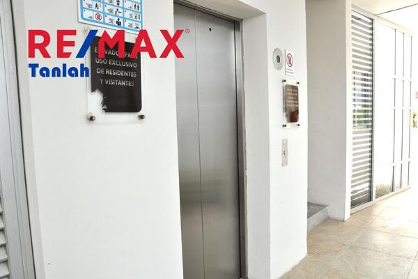 Foto de departamento en venta en san benito kim 25.5 villas wayak , dzemul, dzemul, yucatán, 5883867 No. 25