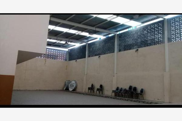 Foto de bodega en venta en  , san bernabe, monterrey, nuevo león, 10236967 No. 08