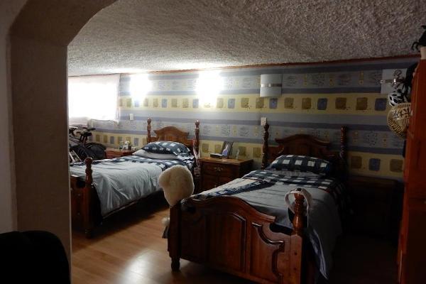 Foto de casa en venta en *** **, san bernabé ocotepec, la magdalena contreras, df / cdmx, 5447499 No. 08