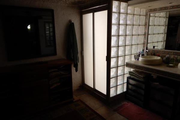 Foto de casa en venta en *** **, san bernabé ocotepec, la magdalena contreras, df / cdmx, 5447499 No. 10