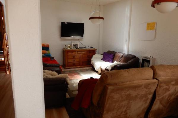Foto de casa en venta en *** **, san bernabé ocotepec, la magdalena contreras, df / cdmx, 5447499 No. 12