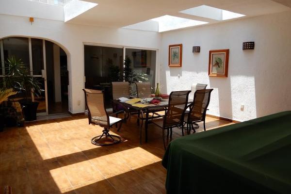 Foto de casa en venta en *** **, san bernabé ocotepec, la magdalena contreras, df / cdmx, 5447499 No. 13