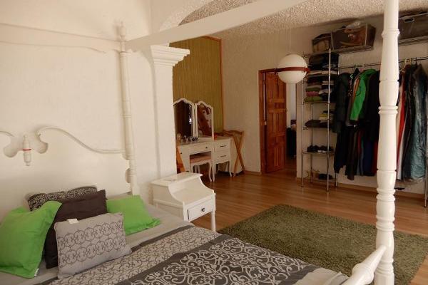 Foto de casa en venta en *** **, san bernabé ocotepec, la magdalena contreras, df / cdmx, 5447499 No. 17