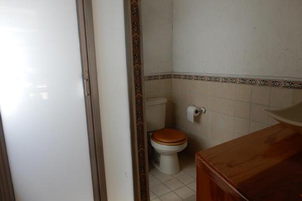 Foto de casa en venta en *** **, san bernabé ocotepec, la magdalena contreras, df / cdmx, 5447499 No. 18