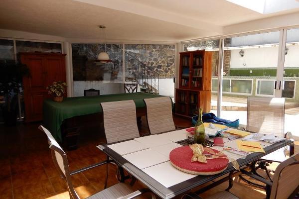 Foto de casa en venta en *** **, san bernabé ocotepec, la magdalena contreras, df / cdmx, 5447499 No. 14