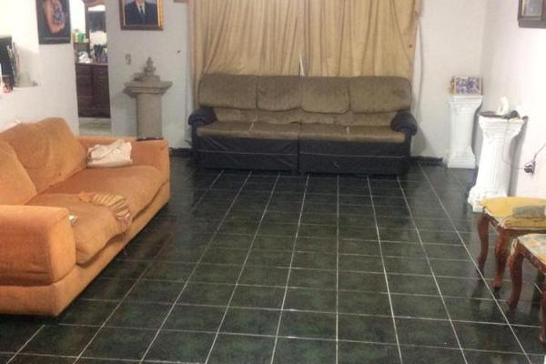 Foto de casa en venta en  , san bernabé xii (f-115), monterrey, nuevo león, 7881676 No. 09