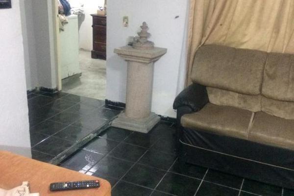 Foto de casa en venta en  , san bernabé xii (f-115), monterrey, nuevo león, 7881676 No. 11